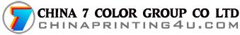 China Printing Company
