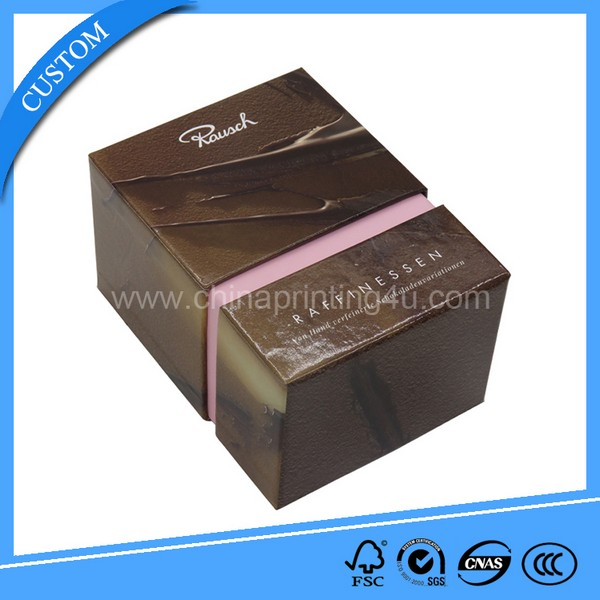 High Quality Jewellery Gift Box