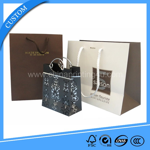 Chinaprinting4u Best Bag Manufactures In China