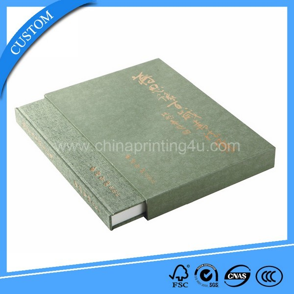 2013 china books printing house