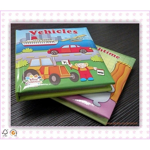 Child Book,Child Book Printing,Child Music Book