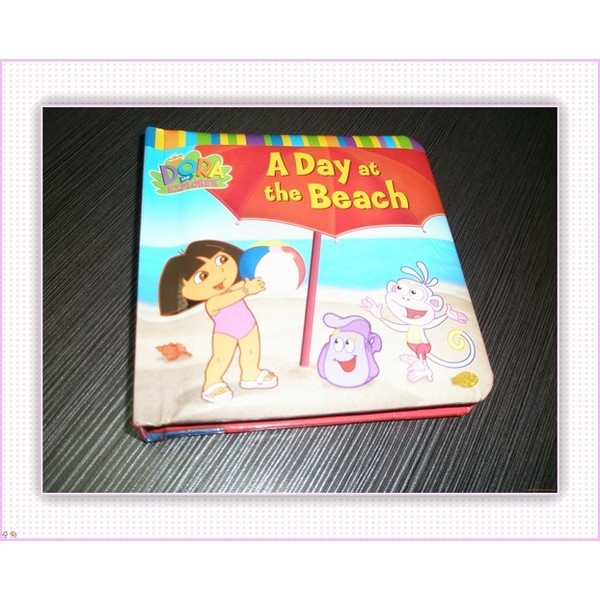 New Design Catoon Children Book Printing