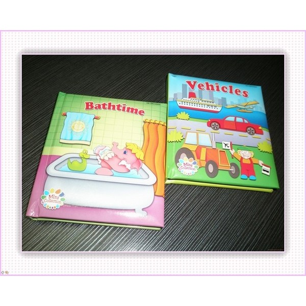 Cheap High Quality Children Books Printing In China