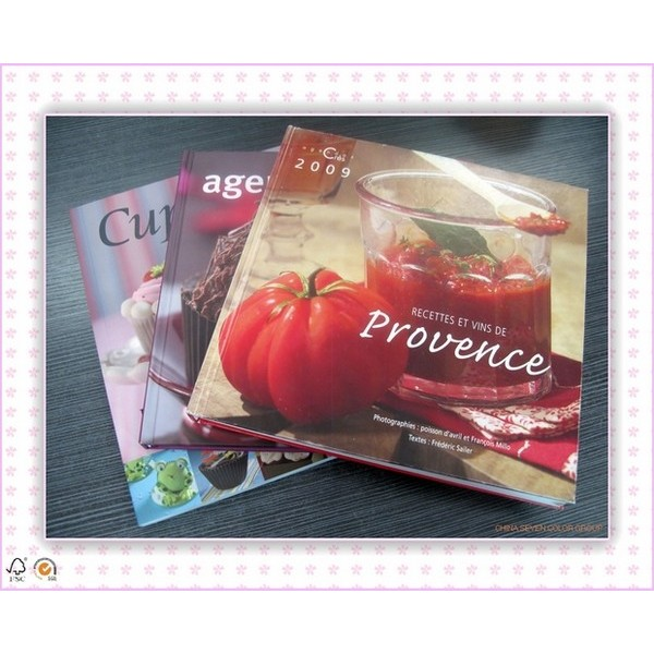 Film Lamination Adult Magazines