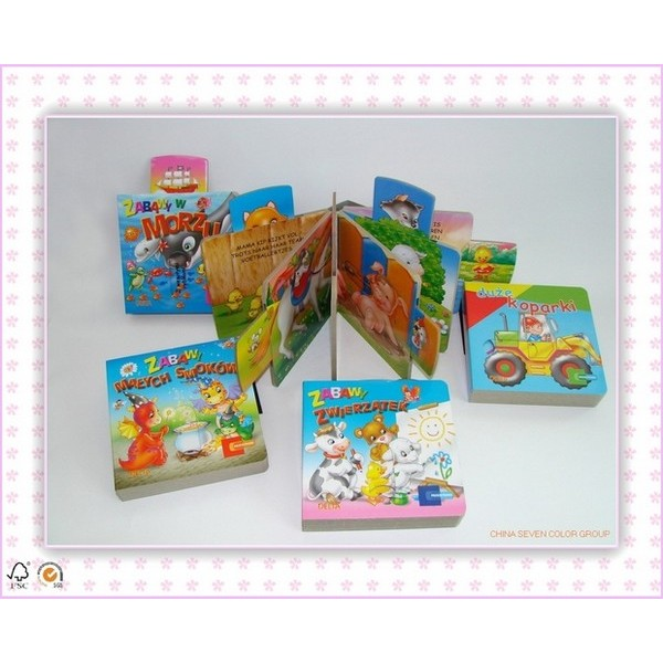 Print Children Book,Child Book Printing, Kids Book Printing