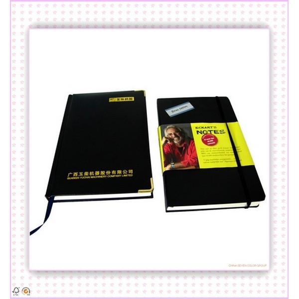 Cheap Hardcover Book Printing Service