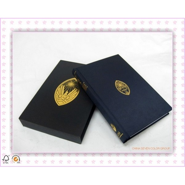 Hardcover Book Printing/High Quality Book Printing Company