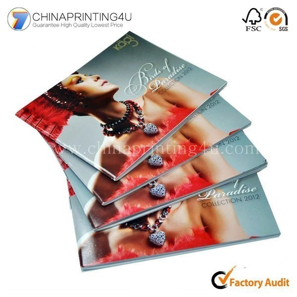 Brochure Designing Company Profile Design Booklet Printing