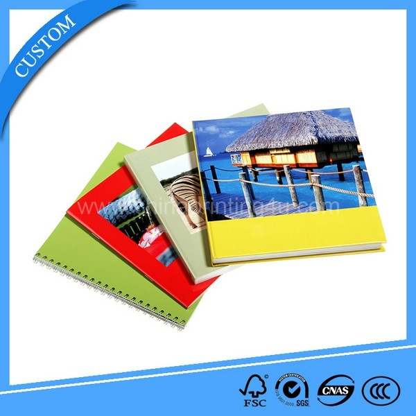 Oem Learning English Book Printing In Shenzhen