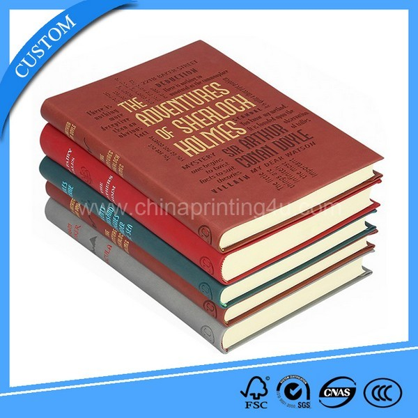 Top Quality Waterproof Bible Printing China