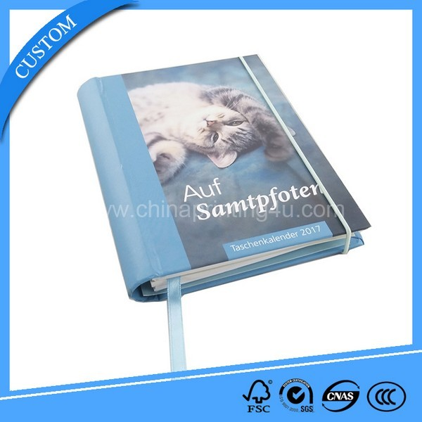 High Quality Pocket Dictionary Book Printing In China