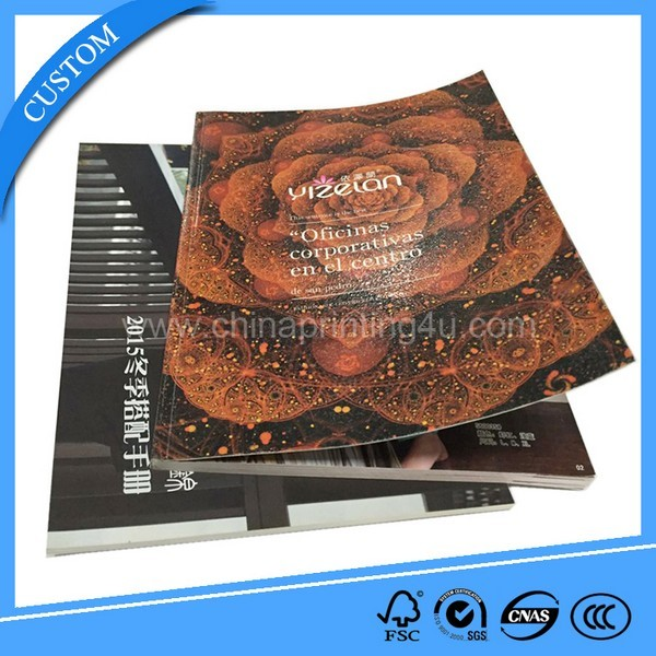 Custom Photo Album Photo Book Printing Cheap Price