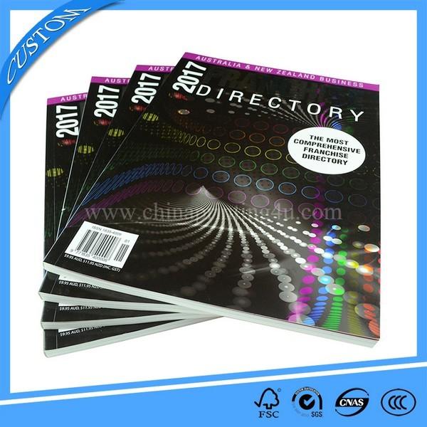 Book Printing,China Book Printing,Paperback Book Printing,China Book ...
