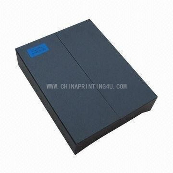 professional gift box manufacturer