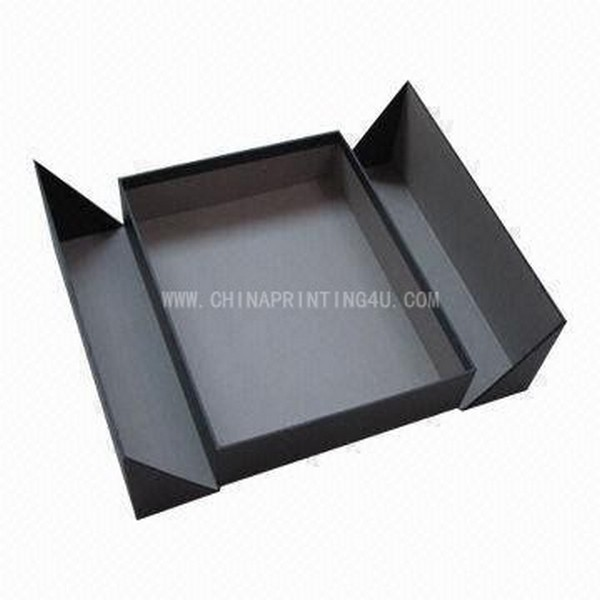 2018 Hot Sale Paper Gift Box