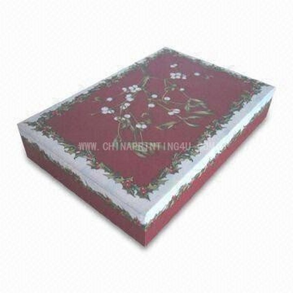 Gift Box Suppliers