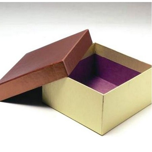 Paper Gift Box China Gift Box Custom Gift Boxes Cardboard Gift Box
