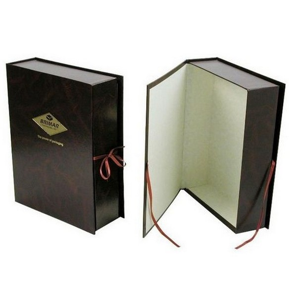 Hexagonal Gift Boxes
