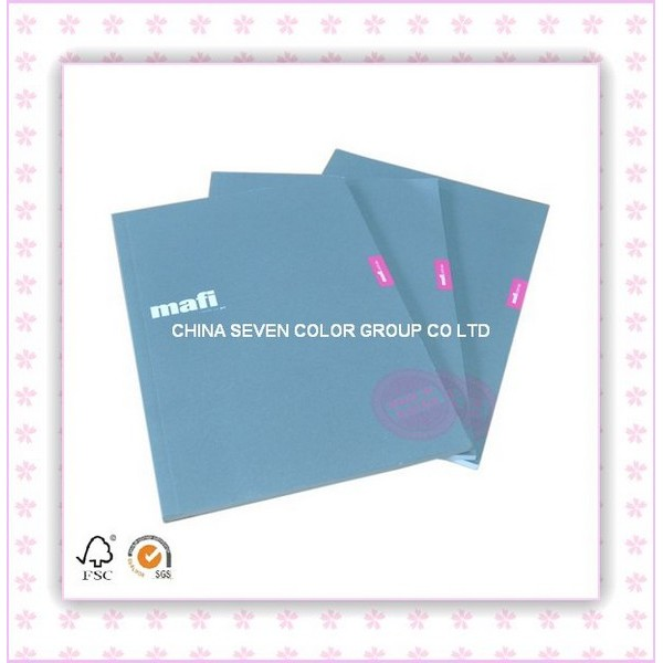Picture Catalog Printing