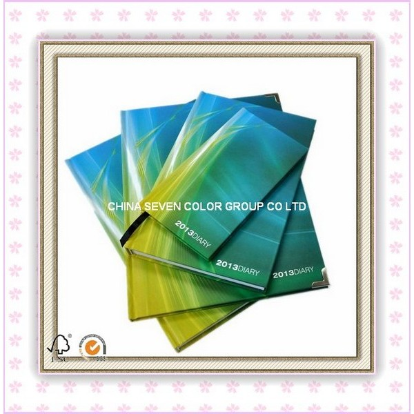 Catalogue Printer  Catalogue Printing