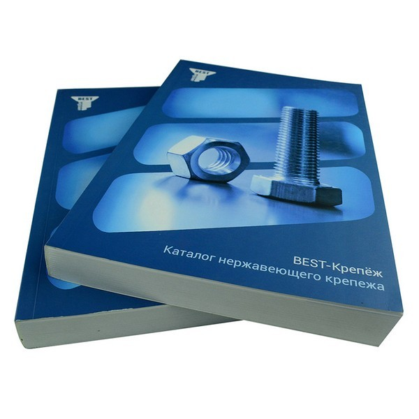 Catalogues Printing,Products Catalogues Printing Company From China