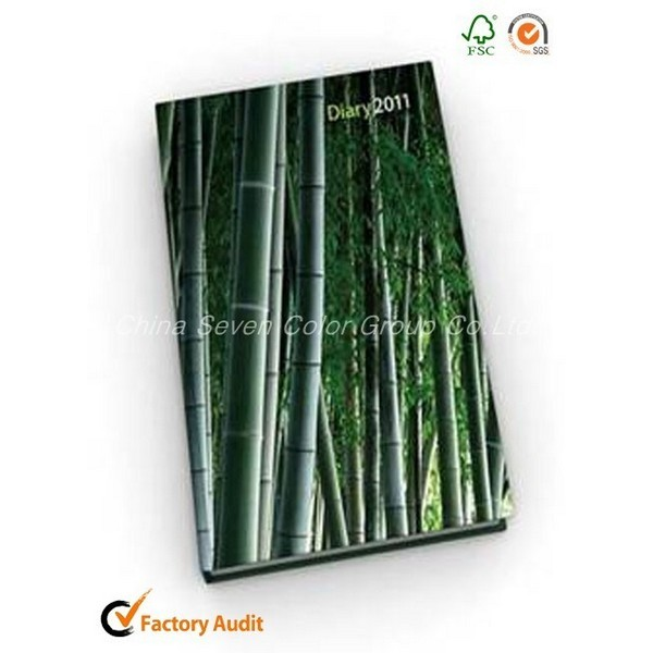 China Paper Notebooks 2018,Hard Cover Notebooks